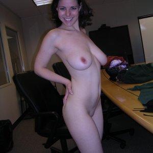 Maria9514