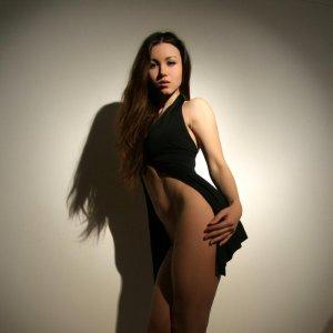 Danielle_1201