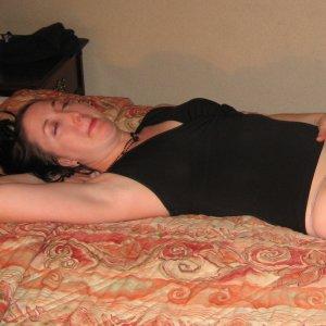 Christina5323