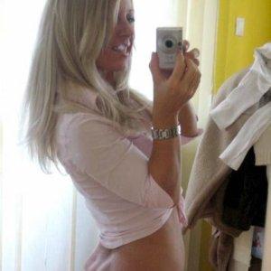 VickyMarklhof