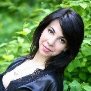 Dating Seite Sex RuthMathematikerin