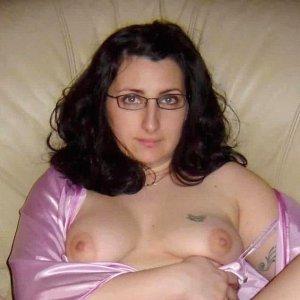Sexpartner Portal Berlind63075