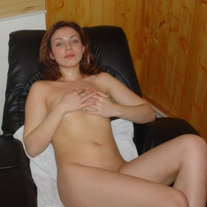 Elisabeth290989