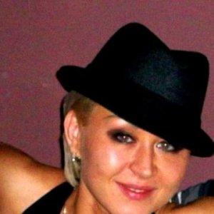 Fenlon (28) aus Stuttgart Stuttgart-West