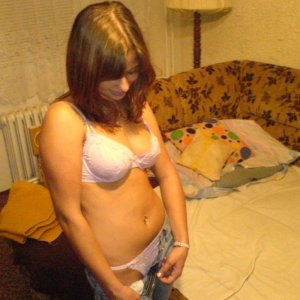 Nadine0807