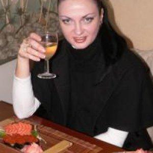 YvonneJasmine