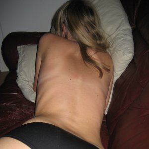 Hannelore20249