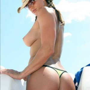 Cowgirl-HH