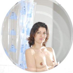 Susanne37351