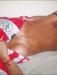 Steffi2011