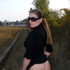 Anja-Tagewerben80