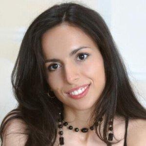 Dalmara (31)
