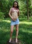 Emila_Outdoorluder