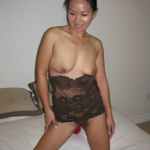 Kim3112