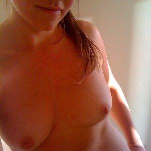 Janine2401