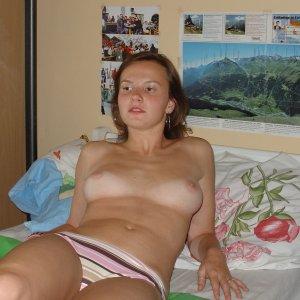 Elena2403