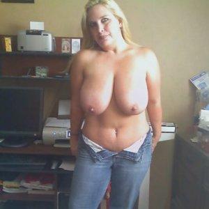 DarrinBra (41)