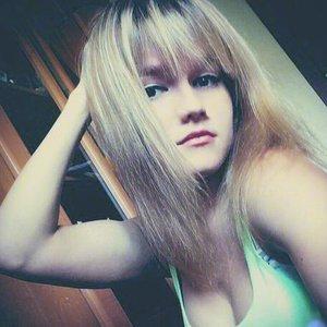 Michaline40591