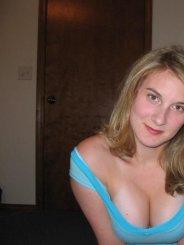 Sie sucht Ihn für Sextreffen in Kaarst