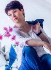Ilena-Leni (39)