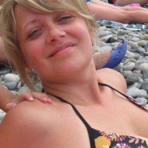 MarieLine1977 (39)