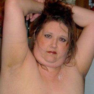 MarieHelene (40)