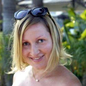MorGesha (37)