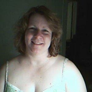 SexyHausfrau