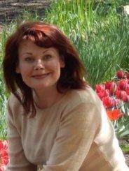 Cathy333 (46)