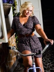 Gisella_Sally (36)
