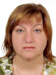 MariaLouise (41)