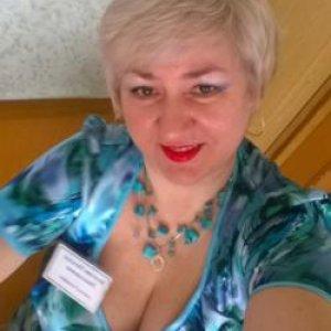 Marissaa (65)