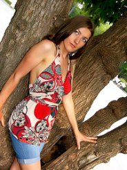 Vivianne10707