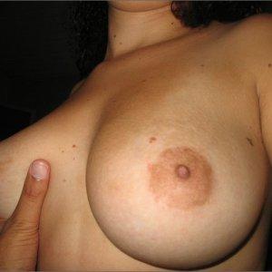 Nicole2411