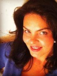 Shireena (36)