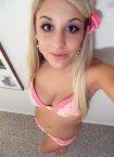 Dania_Stut