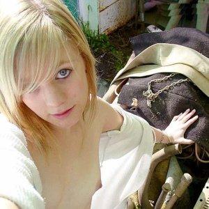 Lena_FFM (25)