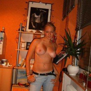 Sex Community FlirtmausDeluxe85