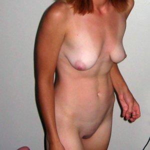 Yvonne1987