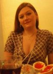 Ijana (32) Berlin