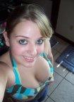 Denise0102