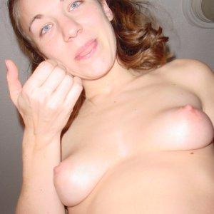 Sarah2903
