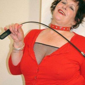 private Erotik Treffen Lori01561