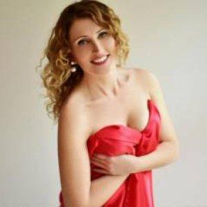 HeisseJuliane (38)