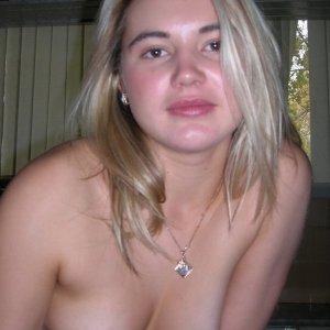 Silvana1983