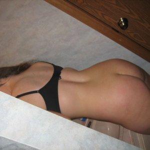 SexyFlirtmaus89