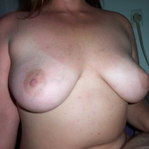 Sexdates finden Doris1612