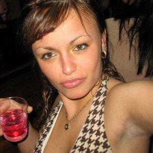 Melinda0705