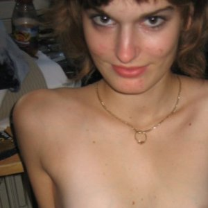 Reda (25)