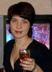 Fi_Fjolla (42) Rohrmatt